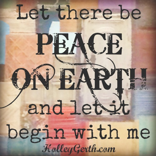Peace-on-Earth-by-HolleyGerth.com_