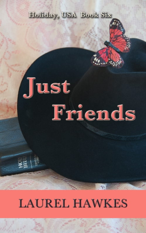 Just Friends final sm