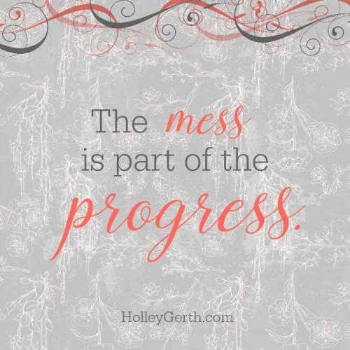 MessProgress-e1445886521847