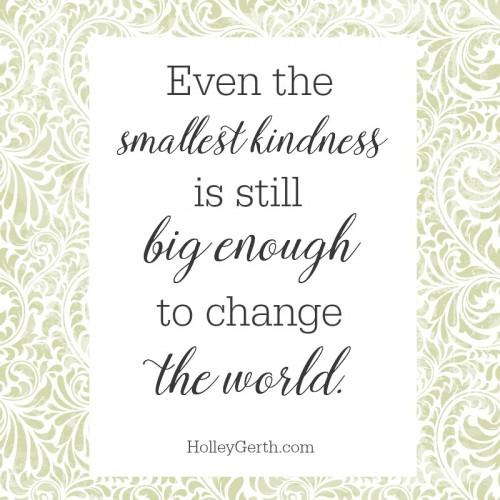 SmallestKindness-e1445886531810