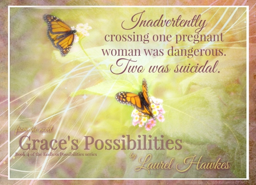 Grace's Possibilities